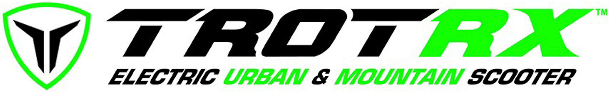 logo TROTRX