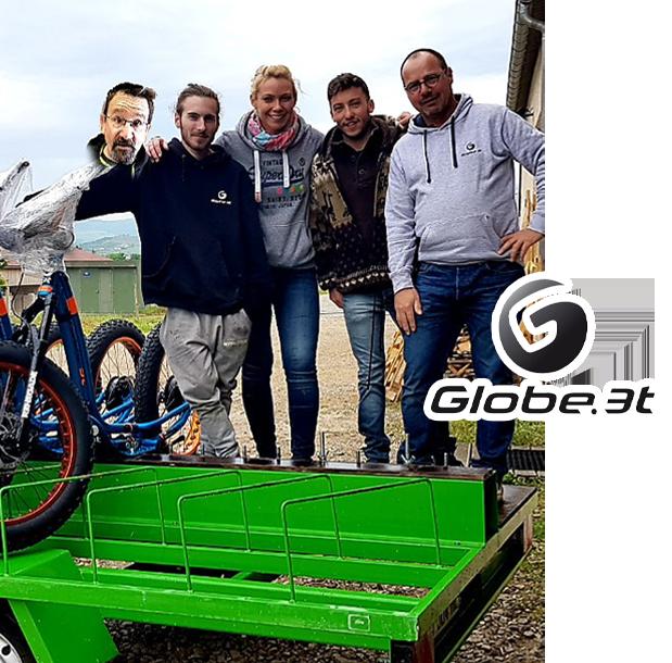 globe3T