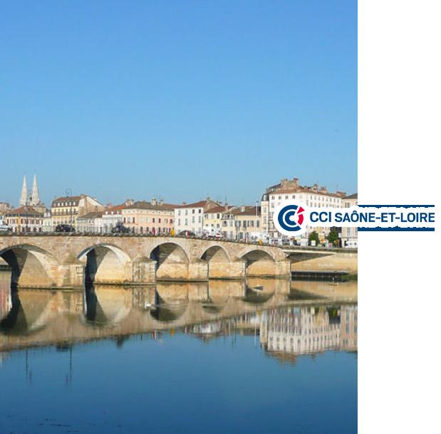 macon CCI Saone et Loire