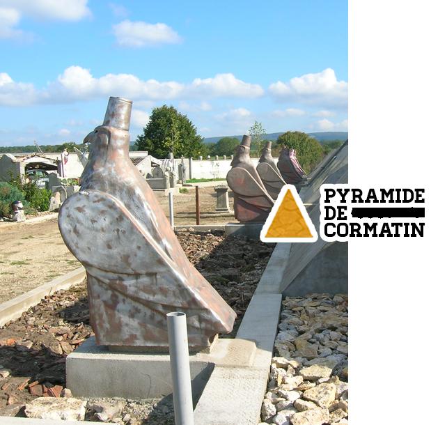 pyramide-de-cormatin