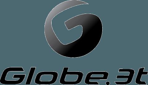 Logo Globe 3T